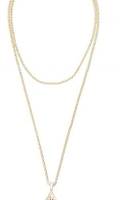 aiden-necklace-gold-rosegold