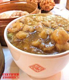 Dimsum Break : Steamed Rice and Dim Sum Fast Food Restaurant Rice Recipes, Pork Recipes, Dinner Recipes, Cooking Recipes, Cooking Tips, Filipino Recipes, Asian Recipes, Filipino Food, Steam Rice Recipe