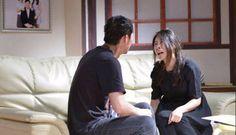 Chồng từ nước ngoài về đưa theo bồ nhí anh tuyên bố ly dị khiến vợ đau khổ. Không ngờ 10 năm sau sự thật mới tiết lộ