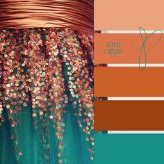 Turquoise room decorations, colors of nature & aqua exotic - . Turquoise room decorations, colors of nature & aqua exotic – So Colour Schemes, Color Combos, Paint Combinations, Paint Schemes, Vintage Color Schemes, Color Splash, Turquoise Room, Green Turquoise, Turquoise Pillows