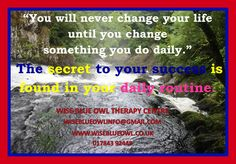 Great therapy centre in Surrey #anxiety #stress #phobia #fear #addiction #relationshipcounselling