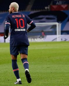 Neymar Football, Neymar Jr, Soccer, Cannabis, Sports, Wallpapers, Football Pictures, Hair, Hs Sports