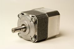Brushless DC (BLDC) motors work well for many applications. Generally, a smaller motor can be specified due to high efficiencies and the increased power density of the BLDC motor. For more about Groschopp's Brushless Motor visit: http://www.groschopp.com/category/products/motors/?t=230