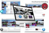 Mod Girl Marketing is announcing a re-launch of its branding packages for businesses.