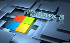 Free Microsoft Desktop Backgrounds   2560×1440 Microsoft Computer Wallpapers (50 Wallpapers) | Adorable Wallpapers