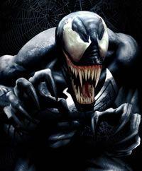 Venom e Sexteto Sinistro | Sony anuncia os primeiros derivados de O Espetacular Homem-Aranha > Cinema | Omelete