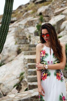 Vacanze Mykonos: l'esperienza Pinktrotters, un viaggio per sole ragazze!