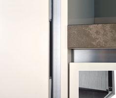 Accesorii Mobila de Bucatarie cu Profile din Aluminiu imbinate profesional Kitchen Appliances, Home, Diy Kitchen Appliances, Home Appliances, Ad Home, Homes, Kitchen Gadgets, Haus, Houses
