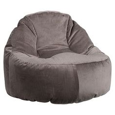1000 images about lounge speaker gaming chairs loungers on pinterest faux fur lounge - Leanback lounger chairs ...