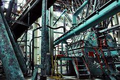 「factory night」の画像検索結果