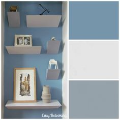 Colour Pallete, Easy, Living Room, 3, Inspiration, Colors, Blog, Home Decor, Biblical Inspiration