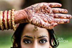 bride | Tumblr