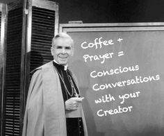 This teacher is amazing; a whole series of lessons on Fulton Sheen w/ tons of resources. Look to Him and be Radiant: Teaching With Fulton Sheen Catholic Memes, Catholic Saints, Roman Catholic, Catholic Religion, Catholic School, Catholic Prayers, True Religion, Fulton Sheen, Illinois