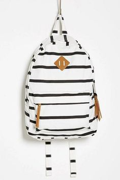 The coolest fashionable backpacks for back to school
