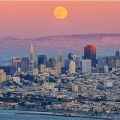 San Francisco by Dan Kurtzman Photography by San Francisco Feelings