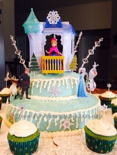 Birthday cakes gainesville tx