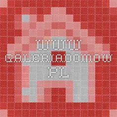 www.galeriadomow.pl