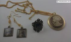 https://www.etsy.com/listing/215644847/old-victorian-inspired-homemade-jewelry?ref=shop_home_active_12