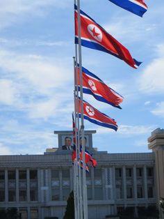 38 Best Pyongyang images in 2018 | North korea, Korea, Cities