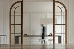 HOME 10, Paris, 2014 - i29 interior architects