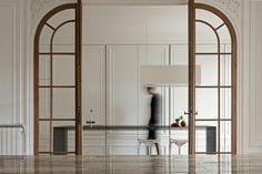 HOME 10, Paris, 2014 - i29 interior architects