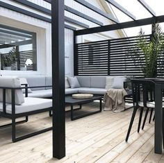 Backyard patio recommended patio deck design ideas make your home will so interesting 1 ~ aacmm. Pergola Patio, Pergola Screens, Pergola Shade, Diy Patio, Pergola Plans, Backyard Patio, Patio Ideas, Pergola Kits, Patio Privacy