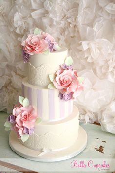 small casual wedding cakes 1000 images about casual and intimate wedding details on 20207