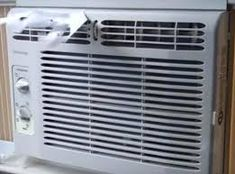 Do you want to buy an air conditioner for your home? You should go with OR Marketing as this is one of the best air conditioner sellers in the market. Here you can find out various different סוגימזגנים. So make a buy a classy AC in your budget now! Small Window Air Conditioner, Compact Air Conditioner, Window Ac Unit, Leaf Guard, Air Conditioning Units, Space Up, Dehumidifiers, Small Windows