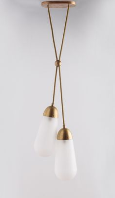 Shop Chairish, the design lover's curated marketplace for the best in vintage and contemporary furniture, decor and art. Apparatus Lighting, Cool Lighting, Monochrome Interior, Minimalist Interior, Luz Natural, Lighting Concepts, Lighting Design, Unique Furniture, Contemporary Furniture