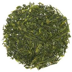 Our this organic premium Sencha tea is the finest quality Sencha tea from Japan. It has a very smooth taste. To get the maximum taste this tea should steep for little longer:http://www.organicteaetc.com/products/organic-sencha/