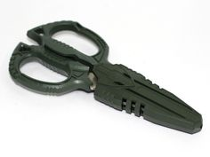 Super Combo Scissors with cover