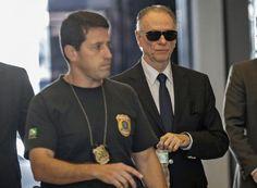 https://xanianews.com/police-conduct-raids-in-rio-olympics-bribery-scheme/ http://xanianews.com/wp-content/uploads/2017/09/police-conduct-raids-in-rio-olympics-bribery-scheme.jpg