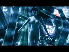 Hallo Otaku Leser von MANGA.TOKYO! Ich bin's Mokugyo und ich liebe Anime und Filme. Wie im Jahr 2016 plane ich auch in diesem Jahr viele Anime und Filme zu gucken. Und hier ist ein Film, der in diesem Jahr veröffentlicht wird und auf den ich mich besonders freue: Die Live Action Film Adaption von Ghost in the Shell! Die Stars Scarlett Johansson und Takeshi Kitano, ein sehr berühmter japanischer, multi-talentierter Film Regisseur. Ich stehe dem ganzen positiv und negativ zugleich gegenüber…
