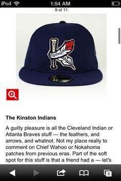 82f3cad9 Snapback, Baseball Hats, Baseball Caps, Baseball Hat, Snapback Hats, Baseball  Cap, Snapback Cap