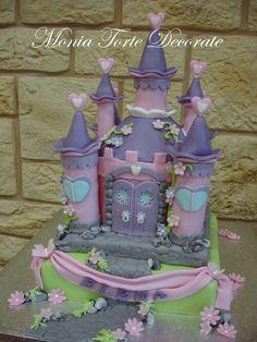 https://www.google.it/search?q=torta sofia la principessa