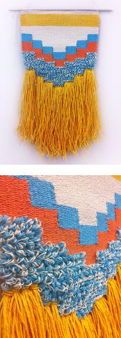 Paper Tapestry N4