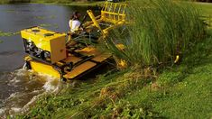 Photo Gallery | Pond Cleaning Services | Aquatic Weed Control Pond Weed, Pond Cleaning, Weed Control, Location Map, West Palm Beach, Les Oeuvres, Photo Galleries, Cleaning Services, Sailboats