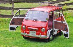 1238 best kleinstwagen micro bubble tiny car van bus bike subaru sambar fandeluxe Choice Image