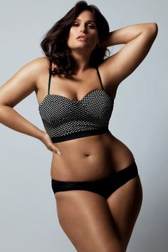 Victoria Janashvili Photography Victoria janashvili Joby Bach Plusmodel Plus size Plusmodel Joby Bach Curves