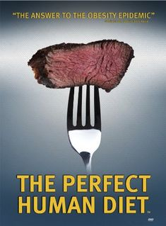 THE PERFECT HUMAN DIET (2013) Hunt Thompson Media http://www.amazon.com/dp/B00EZN2JCK/ref=cm_sw_r_pi_dp_NBxEwb1APY19K