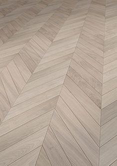 Chevron Parkett von Solifdloor: Eiche Cape Town Chevron Parquet by Solifdloor: Oak Cape Town Timber Flooring, Parquet Flooring, Refinishing Hardwood Floors, Chevron Floor, Chevron Tile, Floor Design, House Design, Design Design, Parquet Chevrons