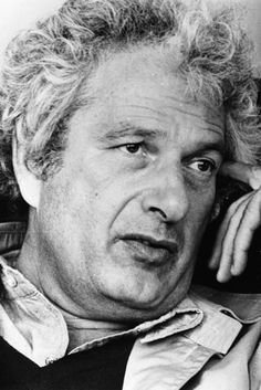 34 Classic Books That Won't Actually Bore You Joseph Heller, Shirley Jackson, Classic Books, Reading Lists, Book Lovers, Einstein, Books To Read, Words, Ww2