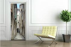 39 Veranda Ideas Home Decor Small Modern Living Room Refrigerator Wraps