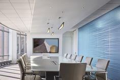 Flexera Headquarters by CannonDesign, Itasca – Illinois » Retail Design Blog