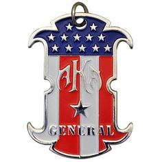The source for custom dog tags. Custom Dog Tags, Dog Tags Military, Free Dogs, Embossed Logo, The Darkest, Classic, Prints, Color, Personalized Dog Tags