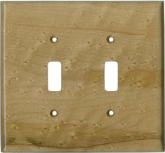 Leviton 15 Amp Commercial Grade Self Grounding Duplex Outlet Floor Box Ivory Brass 020 25249 Fba Gadget World Plates On Wall Home Depot
