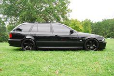 http://www.strictlyforeign.biz/default.asp 2000'S BMW 7 SERIES WHEELS - Google Search