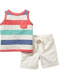 Baby Boys Clothing Set Summer Children Suits Short Sleeve Baby Boy Clothes Set Kids Boys - Baby Boy Shorts - Ideas of Baby Boy Shorts Baby Outfits, Boys Summer Outfits, Teenage Girl Outfits, Toddler Boy Outfits, Fashion Kids, Baby Boy Fashion, Toddler Fashion, Fashion 2016, Trendy Fashion