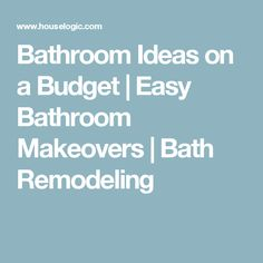 Watch This Video Before Drywalling Your Garage Ceiling  Home Delectable Youtube Bathroom Remodel Design Ideas