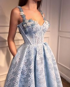 Beautiful Dresses in plus size Grad Dresses, Ball Dresses, Ball Gowns, Elegant Dresses, Pretty Dresses, Formal Dresses, Black Evening Dresses, Stylish Dresses, Beautiful Gowns